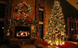 navidad-min